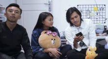 'Sepulang Sekolah' menjawab curhatan netizen seputar percintaan