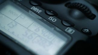 Belajar videografi, ini 3 tips dasar mengatur kamera untuk pemula