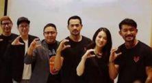 IDEAXPERIENCE kolaborasi para pelaku industri kreatif Indonesia!