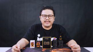 Rekomendasi 3 channel vape seru yang wajib kamu subscribe!