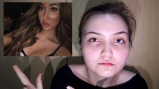 Kini jadi YouTuber, ini 3 video Patrecia Nelson yang harus kamu tonton