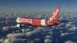 4 Kasus kecelakaan pesawat terparah yang terjadi di Indonesia!