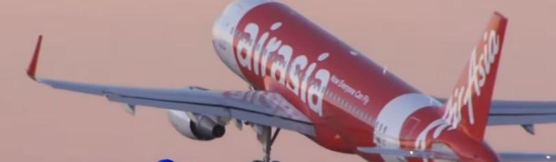 5 Kecelakaan Pesawat Dengan Korban Terbanyak di Indonesia (Bintang 5)  © 2018 famous.id