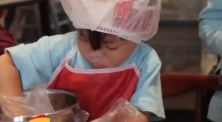 Rekomendasi 3 kegiatan seru bareng keluarga yang wajib dicoba!