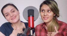 "Kreatif! 3 video cover ""Karna Su Sayang"" yang wajib kamu tonton!"