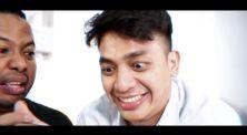 """Ngeselin! Parodi lagu Thailand viral """"Wik Wik Ah Ah"""" dari Harbatah"""