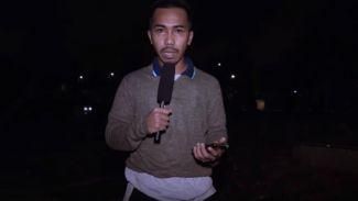 Horor banget! Bacain mitos tempat terangker di Jakarta langsung di TKP