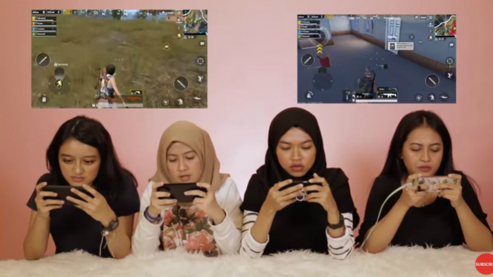 Rekomendasi video seru dari channel FamousID yang wajib ditonton