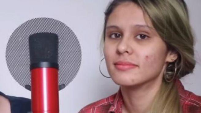 Unik banget! Lagu 'Karna Su Sayang' dibuat beda oleh para YouTuber
