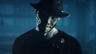 Horor! Main game sambil cerita masa lalu Freddy Krueger bareng 'Kurus'