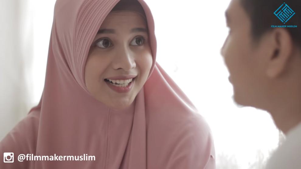 film maker muslim © 2018 famous.id