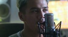 3 cover lagu yang wajib didengar dari channel NSG Music Recordings