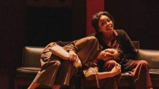 Teater Pandora angkat isu 'kesehatan mental' yang sering diabaikan