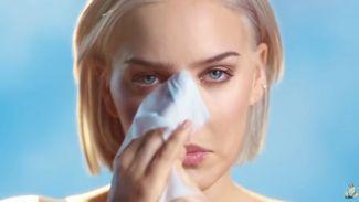 Anne-Marie tebarkan pesan positif dalam single terbaru 'Perfect To Me'