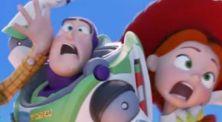 Lama dinanti, film  'Toy Story 4' akhirnya akan segera rilis!