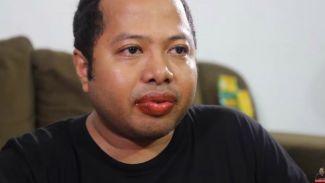 Usama 'Harbatah' jawab tantangan makan samyang atau hapus channel!