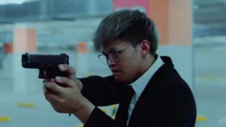 Wajib tonton! Rekomendasi 5 film pendek dari para kreator Indonesia