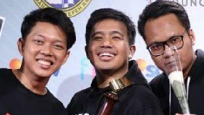 Film 'Yowis Ben' berhasil menang dalam Festival Film Bandung!