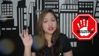Jangan terus diam! Ini 5 tips ampuh untuk melawan bully!
