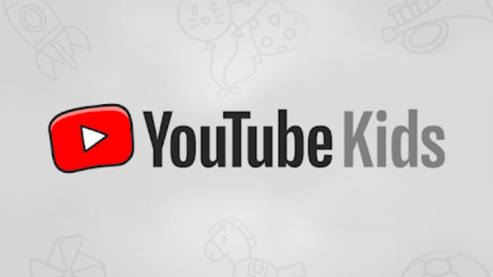 YouTube rilis aplikasi YouTube Kids untuk keluarga Indonesia