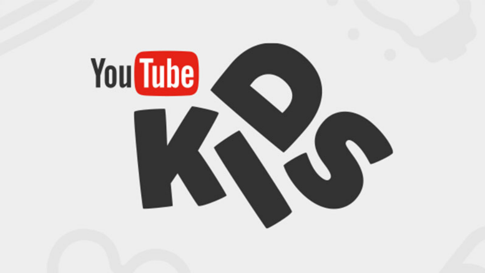 youtube kids © 2018 famous.id