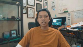 Siapkan Yowis Ben 2, Bayu Skak adakan casting terbuka di Kota Malang