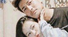 Hanggini beri kejutan manis untuk sang kekasih dengan video romantis
