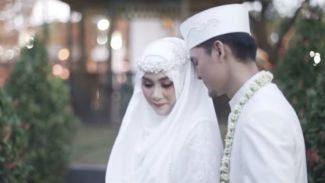 Film Maker Muslim gelar seminar jelang pernikahan 'Nikah Muda(h)'