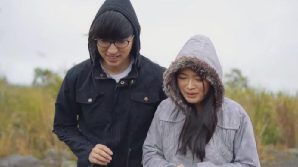 Eka Gustiwana gandeng sang kekasih Yessiel Trivena di single terbaru