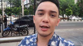 Vlog seru Icshan Akbar kunjungi museum kekinian yang instagramable