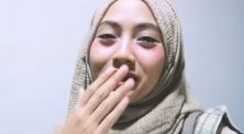 Kepoin isi handphone Aisyah Safira Putri di 'What's On My Phone'