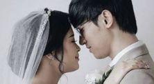 Potret kemeriahan pesta pernikahan Eka Gustiwana dihadiri YouTuber