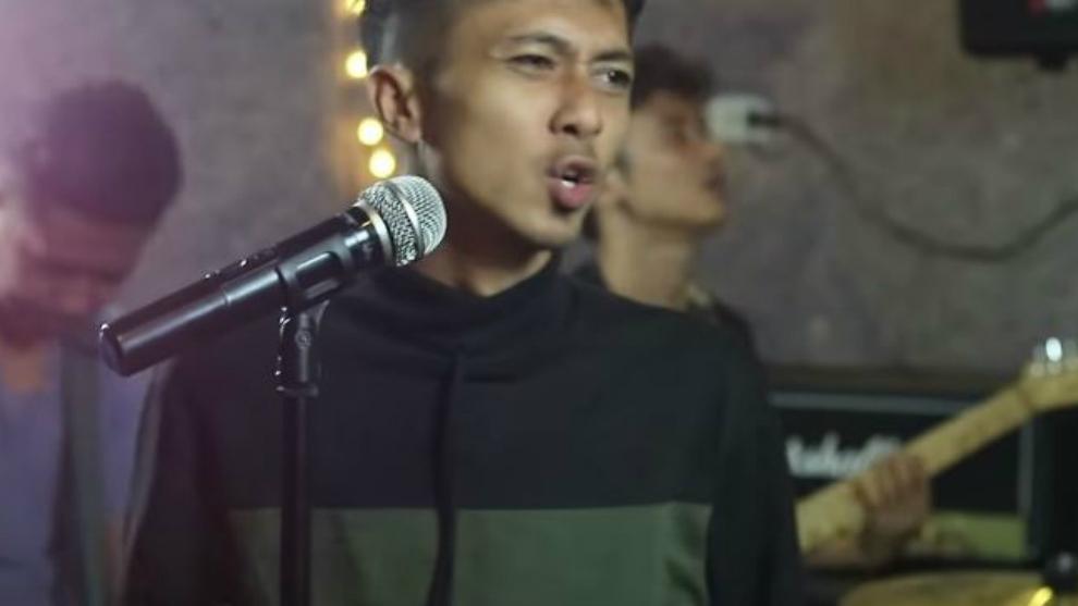 RCHAN cover lagu viral 'Wik Wik Wik' jadi unik banget!