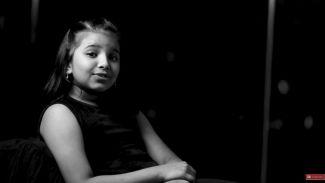 3 cover lagu terbaru dari YouTuber cilik bersuara merdu Meher Noronha