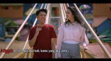 Siap manggung 2019, Yowis Ben 2 rilis video official teaser!