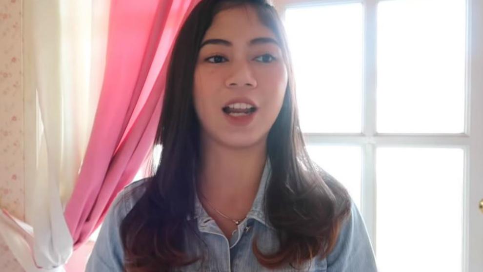 Fiani Adila fokus bikin channel YouTube menghibur dan informatif