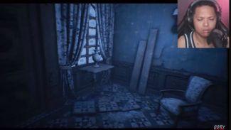 Rekomendasi 5 video gaming seru yang wajib dicoba versi Qorygore!