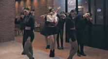 """Rekomendasi 5 video """"K-Pop Dance Cover in Public"""" dari Dynamic Motion"""