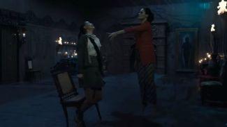 'DreadOut' film horor mencekam yang diadaptasi dari game!
