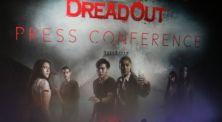 4 alasan kenapa kamu wajib nonton film 'DreadOut'!