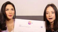 Cerita horor Jessica Mila 'ketempelan' saat syuting 'Mata Batin 2'