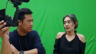 Pengalaman Citra Prima membuka 'Mata Batin' Ewing HD
