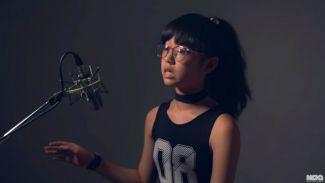 Wajib dengar! 3 Cover lagu kekinian dari channel YouTube NSG Music