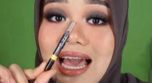 Rekomendasi produk makeup terbaik 2018 versi beauty vlogger hits!