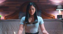 Film 'Mata Batin 2' hadir lagi lebih mencekam dan menegangkan!