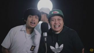 3 cover lagu kpop unik anti mainstream dari YouTuber Indonesia!