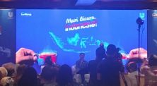 SariWangi merangkul perbedaan melalui 'Mari Bicara, Indonesia!'