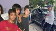 Jadul parah, 8 foto #10YearsChallenge dari para YouTubers Indonesia!