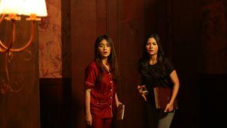 3 alasan kenapa kamu wajib nonton film 'Mata Batin 2'!