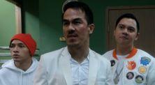 Hit N Run, film dengan genre action komedi pertama di Indonesia!